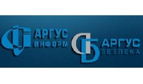 ТОВ «Аргус-Інформ»