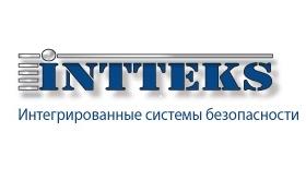 ТОВ «ІНТТЕКС»