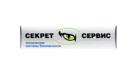 ТОВ БФ «Секрет Сервіс»