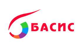 Група компаній «БАСИС»
