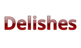 ПП Ельке Delishes