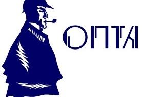 ТОВ «ОПТА LTD»