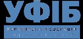 ufib.ua